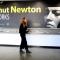 Helmut Newton. Works