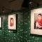 Frida Kahlo attraverso l'obiettivo di Nickolas Muray