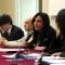 L'assessora all'Istruzione della Città di Torino, Antonietta Di Martino