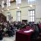Il convegno formativo al Rettorato dell'Università