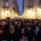 Torino dice no a razzismo e antisemitismo