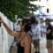 TOward2030: live painting ai Musei Reali