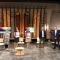 Conferenza stampa MITO SettembreMusica 2020