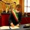 L'Assessore Marco Giusta firma il protocollo internazionale della dichiarazione di Parigi