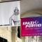 Spazio Portici – Percorsi Creativi