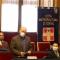 L'intervento del Presidente del Consiglio regionale del Piemonte Stefano Allasia