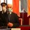 Antonio Vatta, Antonio Vatta, Presidente del Comitato provinciale dell'ANVGD-Associazione Nazionale Venezia Giulia Dalmazia,