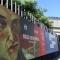 Viaggio Controcorrente - Arte italiana 1920-1945