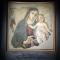 A Palazzo Madama la Madonna delle Partorienti dalle Grotte Vaticane