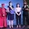 Premiazioni delle Tesi di Laurea su Torino