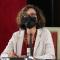 Francesca Leon, assessora alla Cultura della Città di Torino