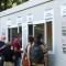 Si conclude completamente sold-out la sesta edizione di Todays Festival, Torino (26-29 agosto)