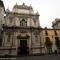 Chiesa del Corpus Domini - Via Porta Palatina 7