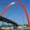 Arco Olimpico - dsc03501