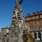Monumento al traforo del Frejus - dsc00562
