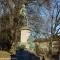Monumento a Robilant - dsc00617