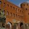 Porte Palatine e Cesare Augusto - dsc00945