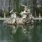 Fontana di Nereide e Tritoni