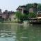 Borgo Medievale - dsc06981