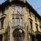 Casa Fiorio - dsc00865