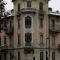 Casa Fenoglio - La Fleur - img_0579-copia