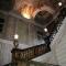 Scalone di Palazzo Barolo - p2060013