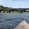 Ponte Umberto I